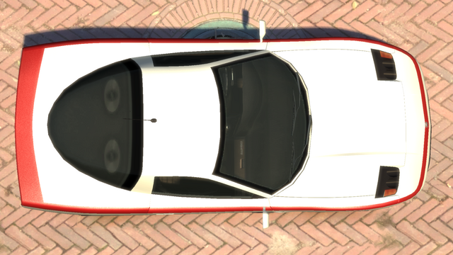 File:Coquette-GTAIV-Top.png