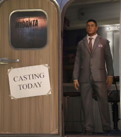File:Director Mode Actors GTAVpc Emergency M FIB.png
