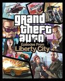 GTA EFLC Neutral Cover