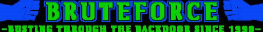 File:GTA V BruteForce Wordmark.png