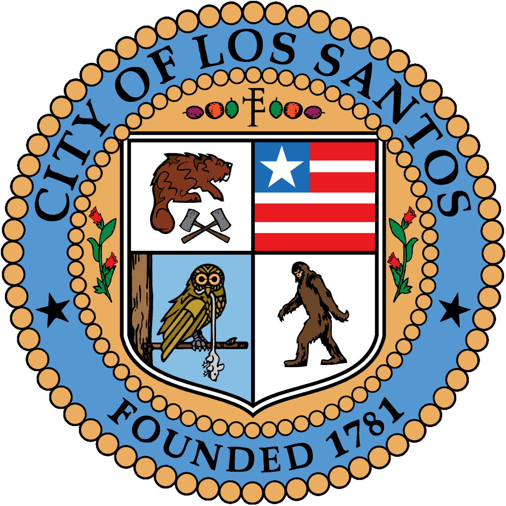 File:Lossantos seal.png