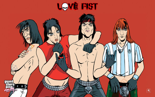 File:LoveFist-Artwork.jpg