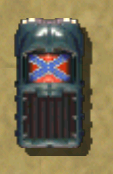 File:Pickup-GTA2-Dirk.PNG