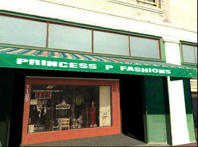 File:PrincessPFashions-EastBeach-GTASA.jpg