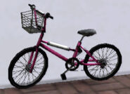 BMX-GTAVCS-pink-front