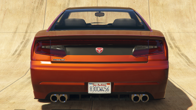 File:BuffaloS-GTAV-Rearview.png