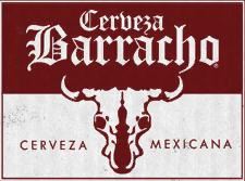 File:Cerveza Barracho-GTAV.png