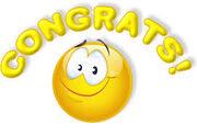 Congratsadminls11