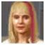 LifeInvader GTAV Magenta Profile tiny