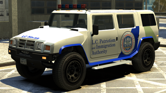 File:NOOSEPatriot-GTAIV-front.png