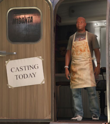 File:Director Mode Actors GTAVpc Professionals M KitchenPorter.png