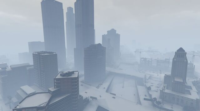 File:DowntownLS-GTAO-Snow.jpg