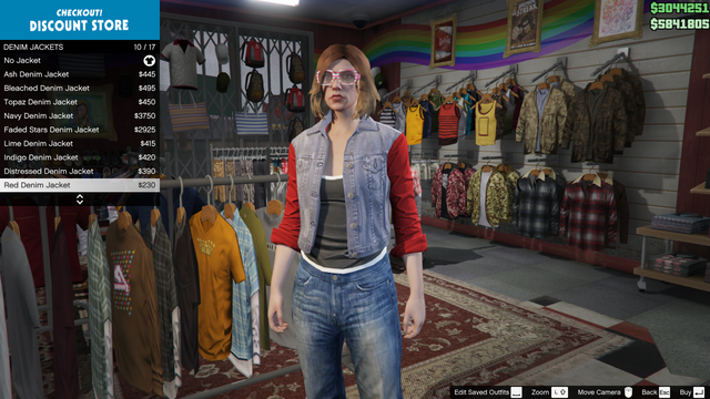 File:FreemodeFemale-DenimJackets9-GTAO.png