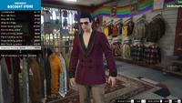 FreemodeMale-Loungewear15-GTAO