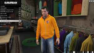 Michael-SuburbanHoodies8-GTAV