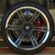 Split-Six-SUV-wheels-gtav