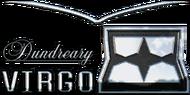 VirgoClassic-GTAO-Detail