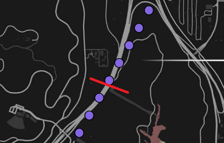 File:WBTestTrackSpeedIncrease-GTAO-Map.png