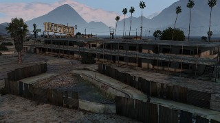 File:DerelictMotel-GTAO-Deathmatch.png