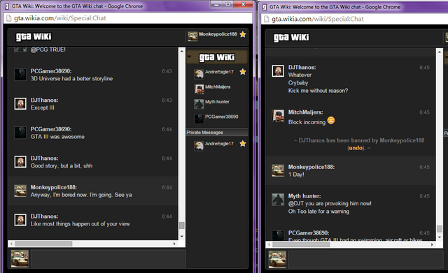 File:Evidence-GTAW-Chat-DJThanos.png