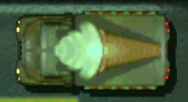 File:Ice-CreamVan-GTA2-ingame.jpg