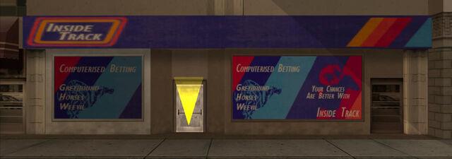 File:InsideTrack-GTASA-Mulholland-exterior.jpg