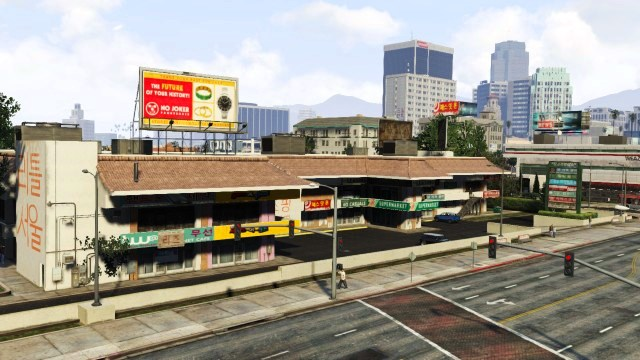 File:KoreanPlaza-GTAV-NorthView.png