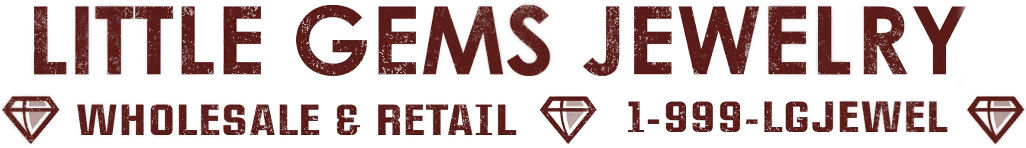 File:Little Gems Jewelry GTAV Logo Sign.png