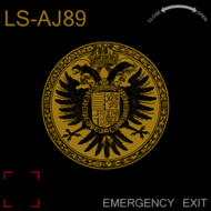 Luxor-GTAV-Details