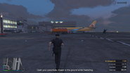 OpenParachuteLowest-GTAOnline-FreemodeEvents