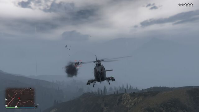 File:Plane Takedown GTAO Kill.jpg