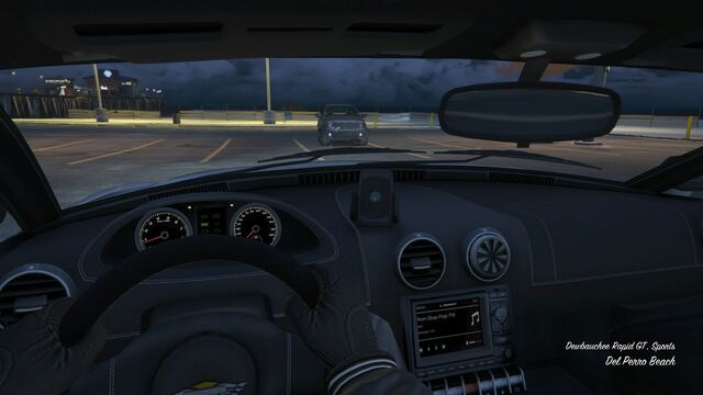 File:RapidGT-GTAV-Dashboard.jpg