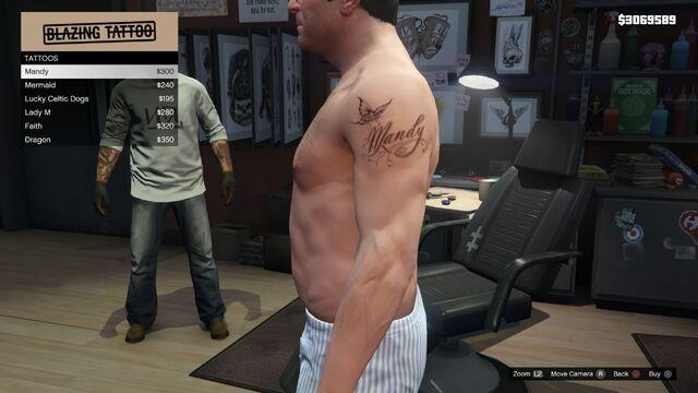 File:Tattoo Michael Left Arm GTAV Mandy.jpg