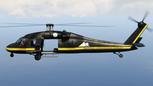 File:Annihilator-GTAO-sideView.png