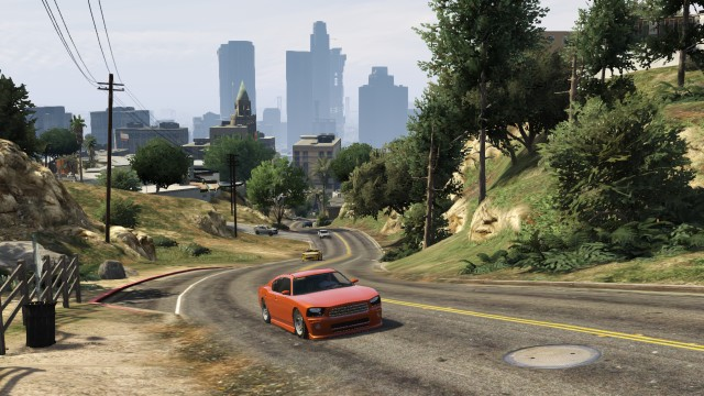 File:BaytreeCanyonRoad-South-GTAV.png