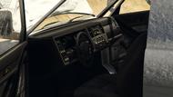 Burrito5-GTAV-Inside