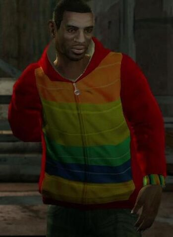 File:GTA IV playboy X.JPG
