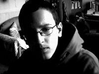 HydrAulic-self-portrait-photography