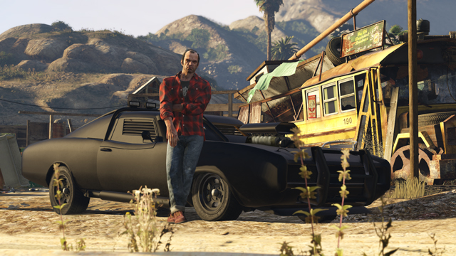 File:Imponte-Duke-O'-Death-GTAV.jpg