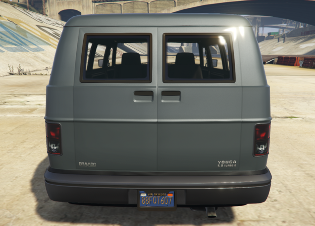 File:Youga-GTAV-Rear.png