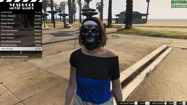 File:FreemodeFemale-Monsters16-GTAO.png
