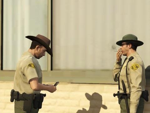 File:LSSD-GTAV-DeputiesHavingAConversation.jpg