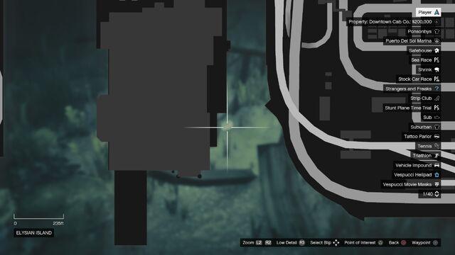File:Spaceship Parts GTAVe 44 Elysian Island Underwater Map.jpg