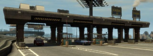 File:EastBoroughBridge-GTA4-tollbooth.jpg