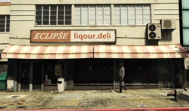 File:EclipseLiquorDeli-GTAV.jpg