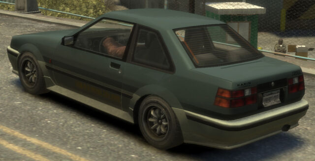 File:Futo-GTA4-rear.jpg