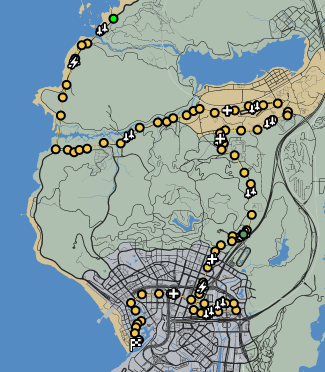 File:Grand Tour GTAO Race Map.png