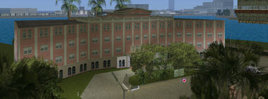 OceanViewHospital-GTAVC-exterior