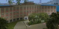 Ocean View Hospital
