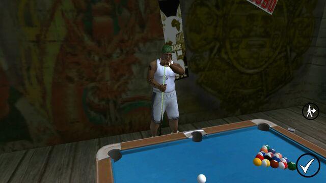 File:Pool-GTASA.jpg